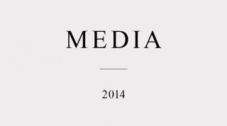 MEDIA(2014)
