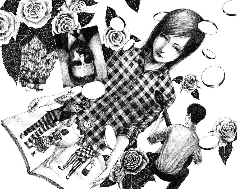 12/17(土) ワインを飲みながら平野啓一郎と音楽と文学の話をする『音楽文学ワイン会』を開催!