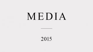 MEDIA(2015)