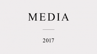 MEDIA(2017)