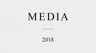 MEDIA(2018)