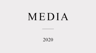 MEDIA(2020)