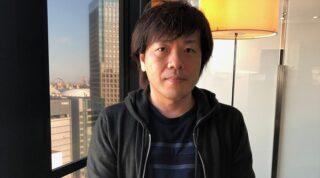 こども研究所に平野啓一郎のインタビューが掲載されています。