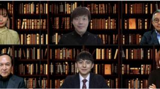 1月30日22:40〜00:40 放送のNHK BSスペシャル「作品を通して見えてきた三島由紀夫の素顔とは?」平野啓一郎が出演します。