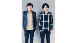 週刊文春WOMAN(2021夏号)に稲垣吾郎氏との対談が掲載されています。