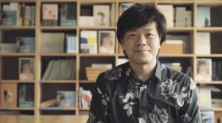 【平野啓一郎の「文学の森」】紹介ムービーを公開しました!
